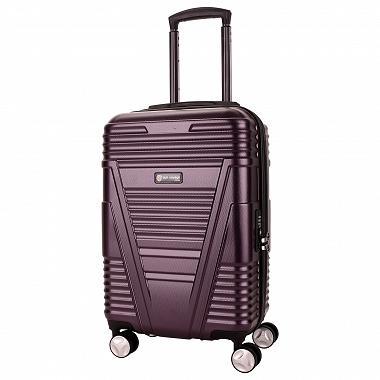 dd9b5a8f221d Купить чемодан в Санкт-Петербурге! Чемоданы в интернет магазине spb ...