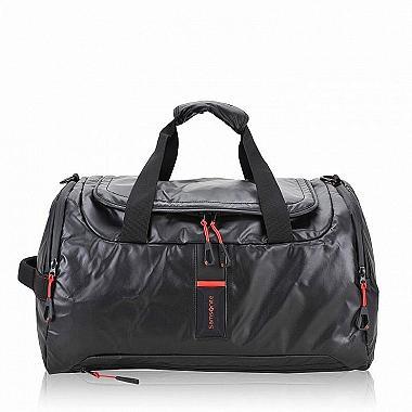 e671312aa680 Дорожные сумки Samsonite Paradiver Light купить в Санкт-Петербурге в  интернет-магазине spb.panchemodan.ru